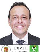 Emilio Enrique Salazar Farías