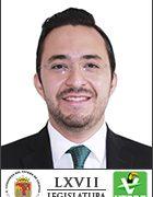 Fidel Álvarez Toledo